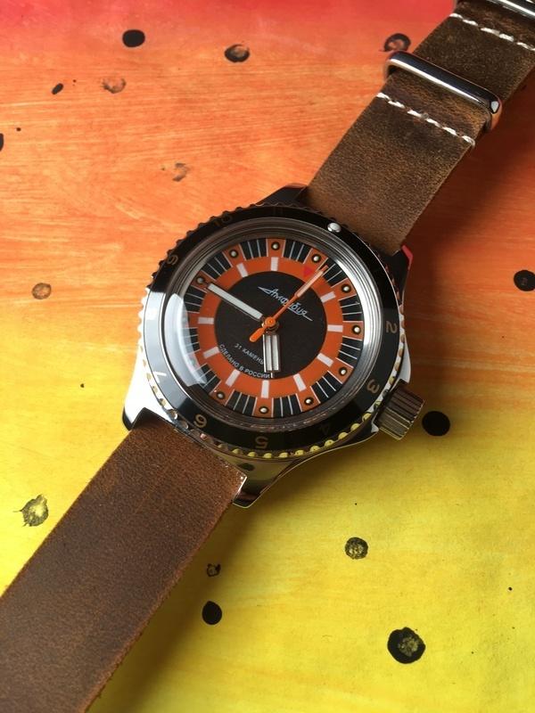 Vos montres russes customisées/modifiées - Page 15 21031406323124054417313918