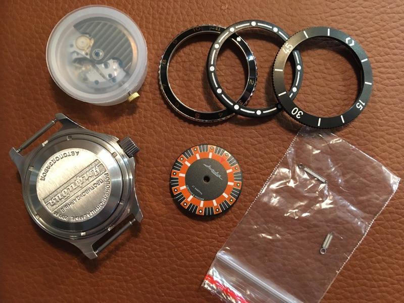 Vos montres russes customisées/modifiées - Page 15 21031406323224054417313919