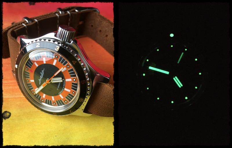 Vos montres russes customisées/modifiées - Page 15 21031406323224054417313920