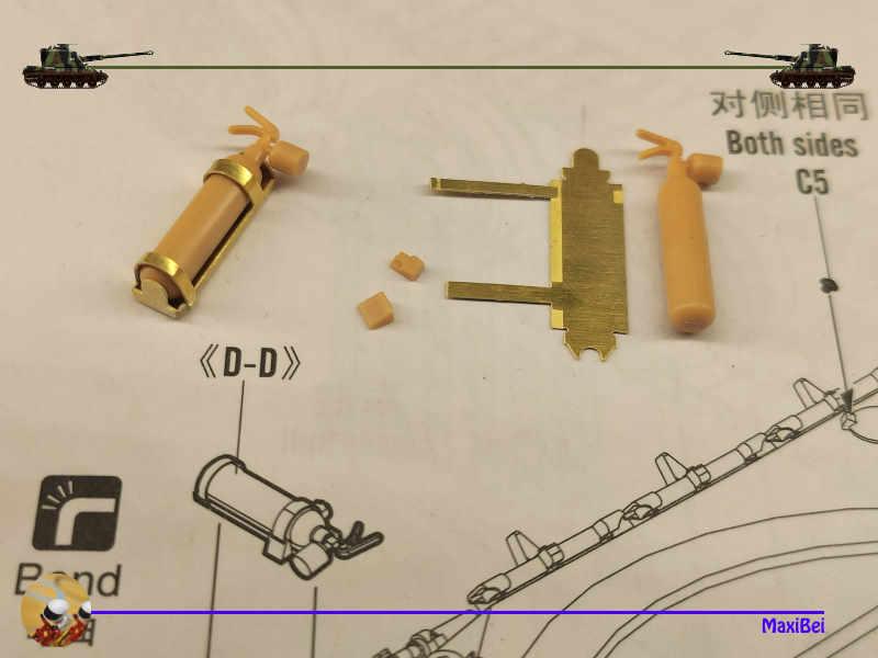 AMX 155 Auf1 - HobbyBoss - 1/35 - Page 2 21031507583125878817317258