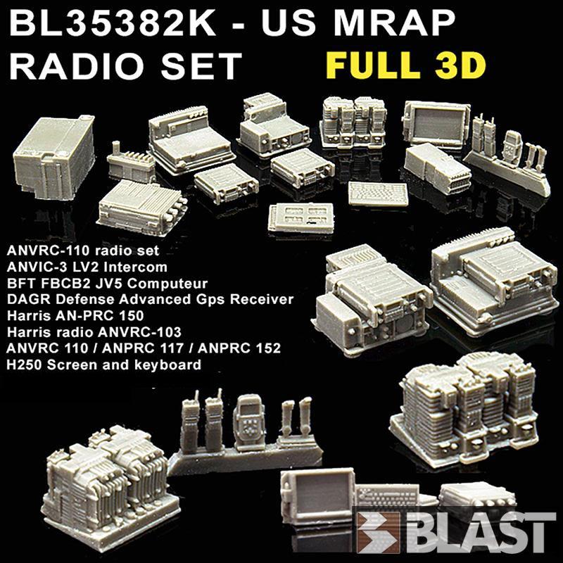 Nouveautés BLAST MODELS - Page 4 2103191134079210117324271