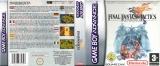 Jaquettes pour boitiers DS (jeux GB, GBC, GBA, GG...) - Page 6 Mini_21032109093825896117325876