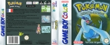 Jaquettes pour boitiers DS (jeux GB, GBC, GBA, GG...) - Page 6 Mini_21032109093925896117325878