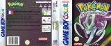 Jaquettes pour boitiers DS (jeux GB, GBC, GBA, GG...) - Page 6 Mini_21032109094025896117325879