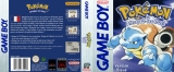 Jaquettes pour boitiers DS (jeux GB, GBC, GBA, GG...) - Page 6 Mini_21032109094125896117325880