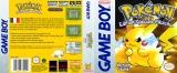 Jaquettes pour boitiers DS (jeux GB, GBC, GBA, GG...) - Page 6 Mini_21032109094125896117325881