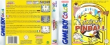 Jaquettes pour boitiers DS (jeux GB, GBC, GBA, GG...) - Page 6 Mini_21032109094325896117325883