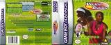 Jaquettes pour boitiers DS (jeux GB, GBC, GBA, GG...) - Page 6 Mini_21032109094425896117325884
