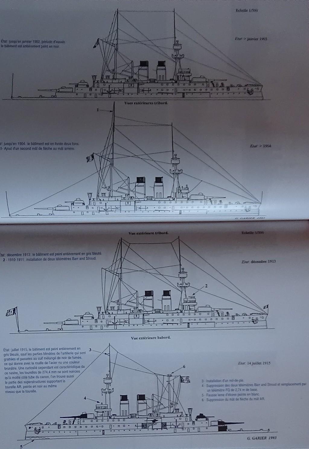 Derniers Achats (3) - Page 25 PewyLb-Echantillons-8