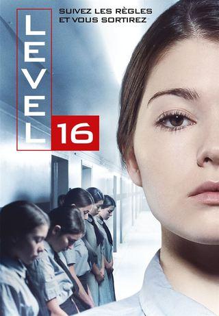Level 16 (2021)
