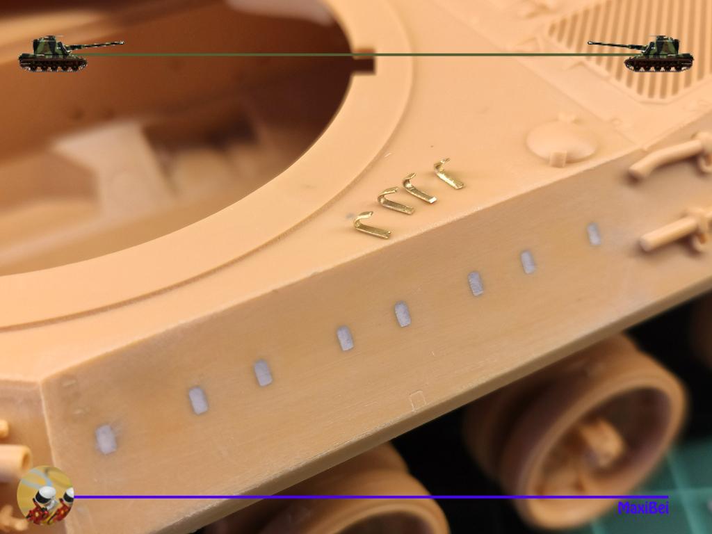 AMX 155 Auf1 - HobbyBoss - 1/35 - Page 2 21032505425225878817334532