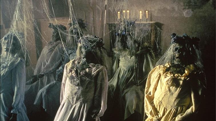 INSTANTANÉ : RETURN TO HORROR HIGH (1987) dans CINÉMA ENc0Lb-return-to-horror-high