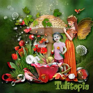 kittyscrap_Tulitopia_pageMaria2