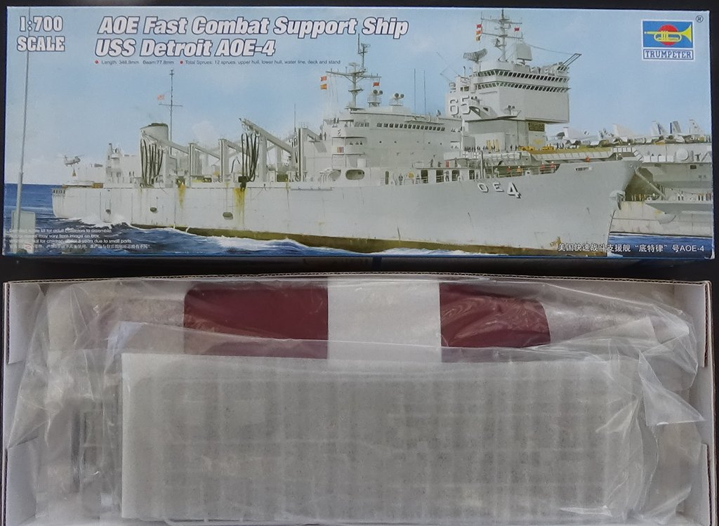 A vendre : kits navires 1/700 et 1/350 (mis à jour et complété) Jvp1Lb-2021-Detroit