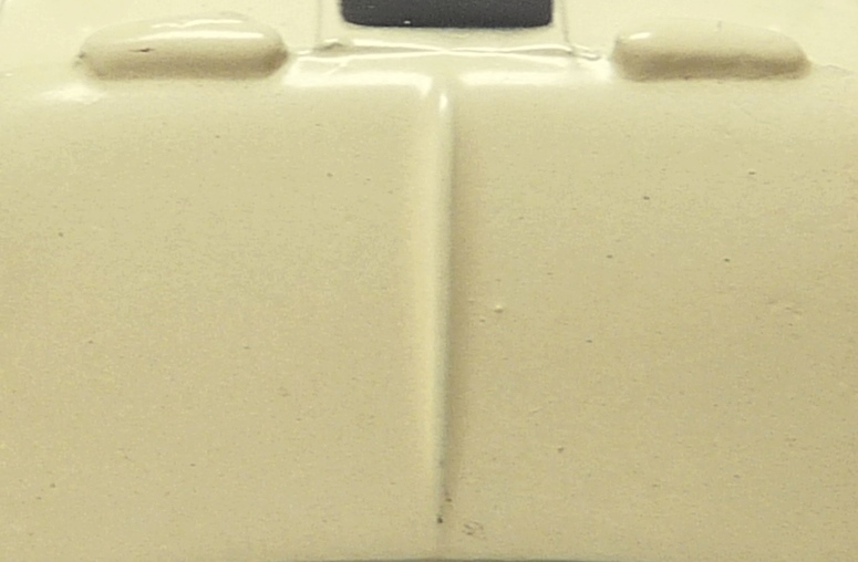 PDC Jeu 22 - 1