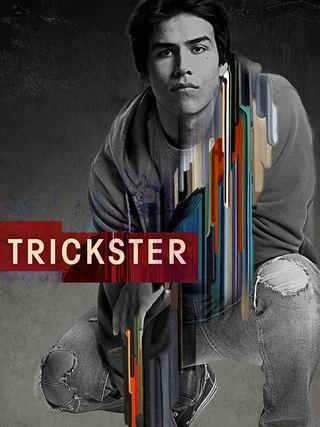Trickster (2021)