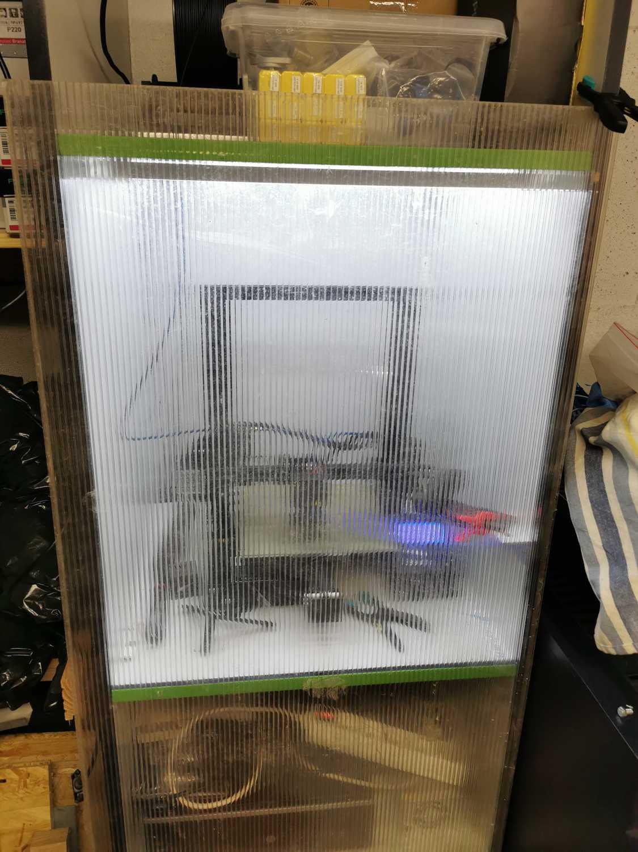 Fabrication hypercube - Page 10 21040405541712463317349777