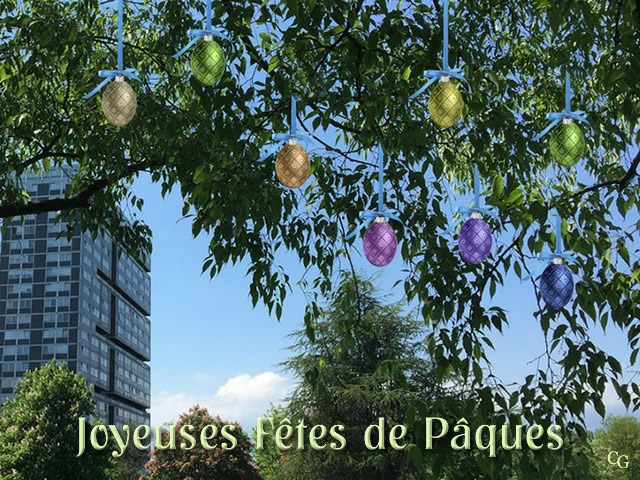Fêtes : Pâques NIg3Lb-Lig-Paques107
