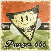 Panzer 666