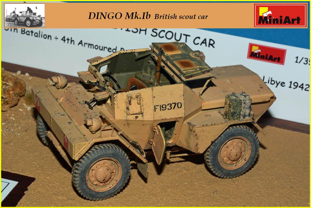 [Terminé] DINGO Mk.Ib British scout car ÷ MiniArt ÷ 1/35 - Page 6 2104061023235585017352900
