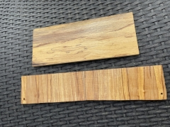 PROJET LUTHERIE - IMG_3203