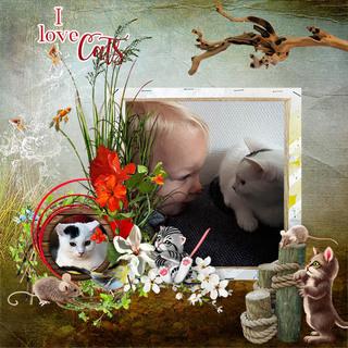 kittyscrap_KittyWorld_pageTinekeRenders