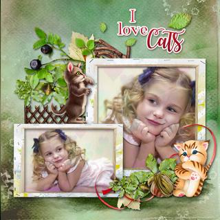 kittyscrap_KittyWorld_pageTigra