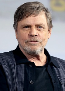 MARK HAMILL A DIT... dans Paroles 7wy4Lb-1