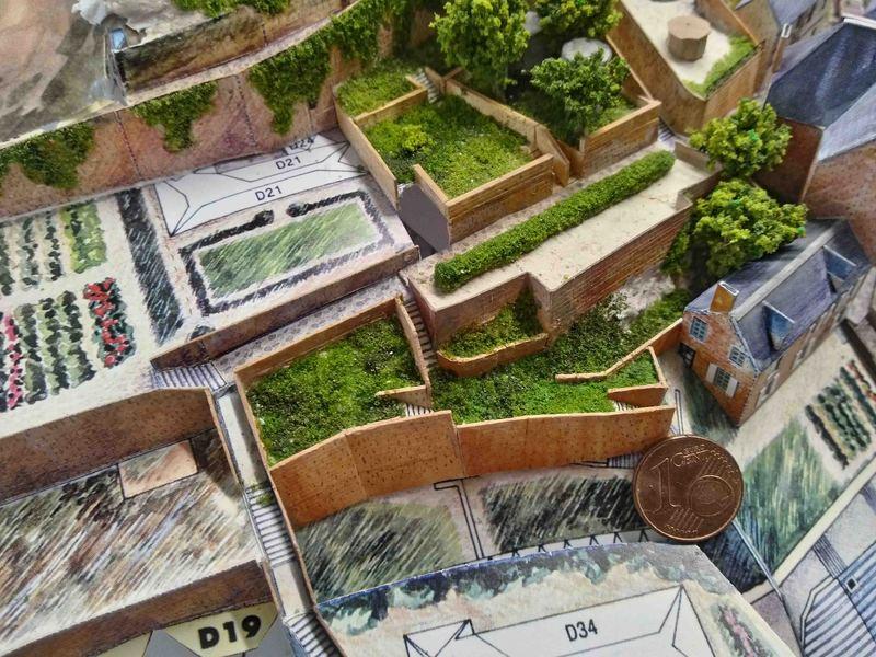 Mont St-Michel (scratch carton 1/500°) de philiparus - Page 11 21040911441623648417356516