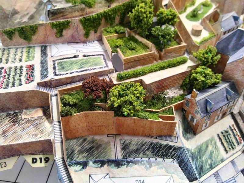 Mont St-Michel (scratch carton 1/500°) de philiparus - Page 11 21040911442423648417356519