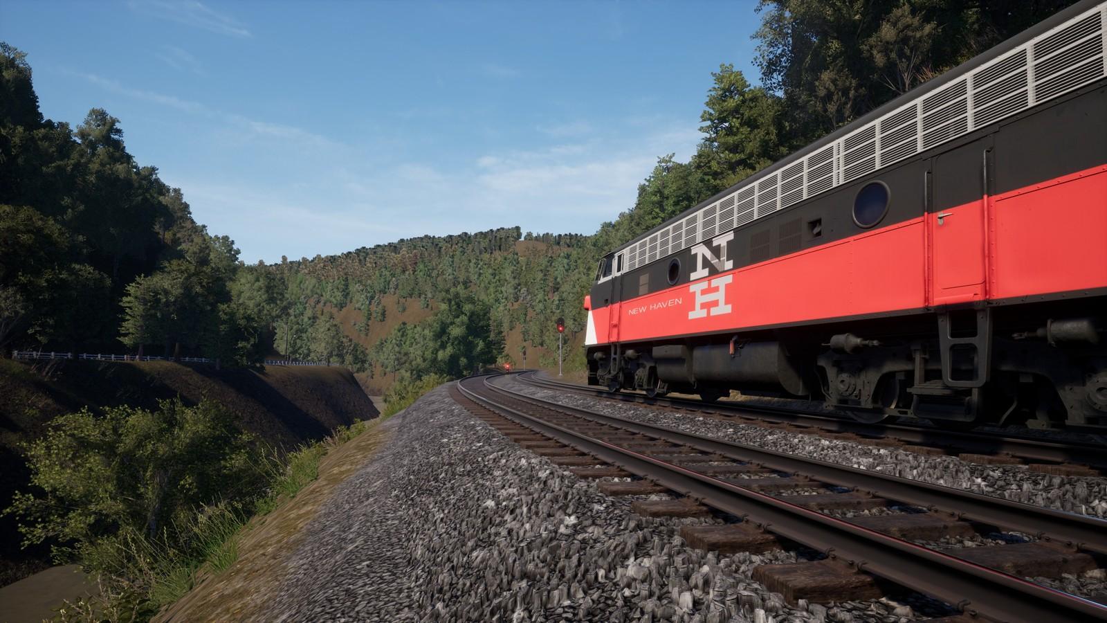 R655Lb-NH3.jpg