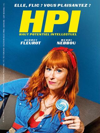 HPI (2021)