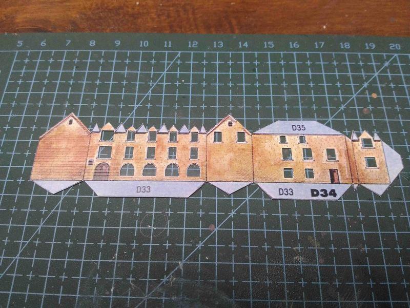 Mont St-Michel (scratch carton 1/500°) de philiparus - Page 11 21041810235123648417373958
