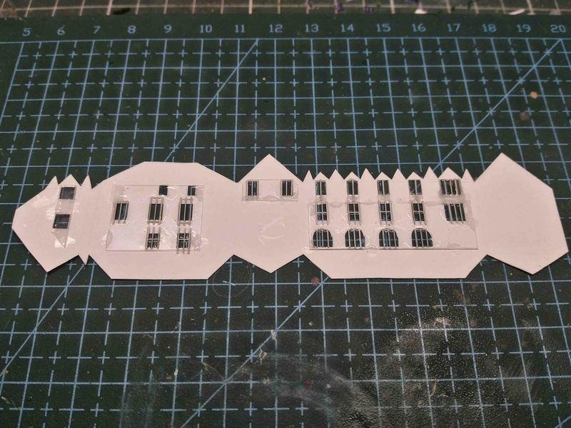 Mont St-Michel (scratch carton 1/500°) de philiparus - Page 11 21041810235823648417373961