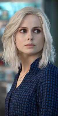 Nozéa Lestrange