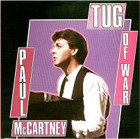 Paul_McCartney_-_Tug_of_War_album_cover