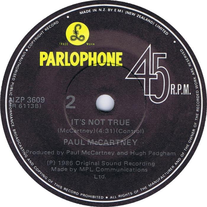 paul-mccartney-its-not-true-parlophone-7