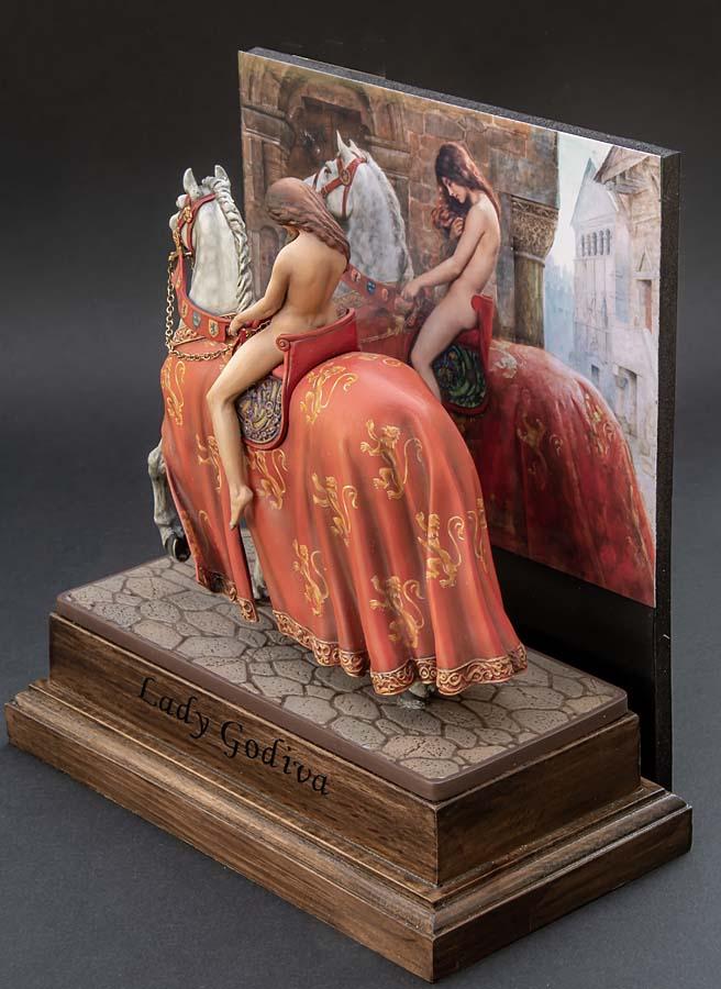 Lady Godiva par Logan : reprise pour ajout - Page 3 21042406224114703417384859