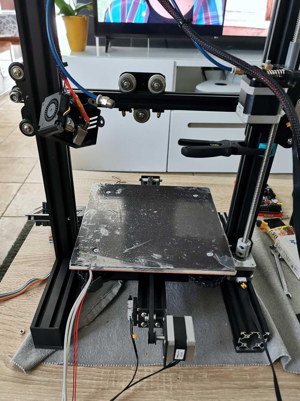 Fabrication hypercube - Page 10 21042508335112463317386858