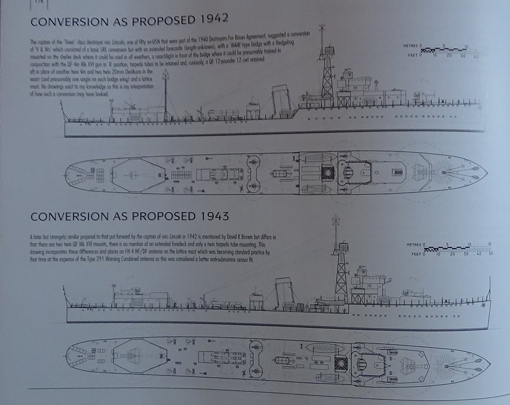 Derniers Achats (3) - Page 25 B7xBLb-VW-Destroyers-05