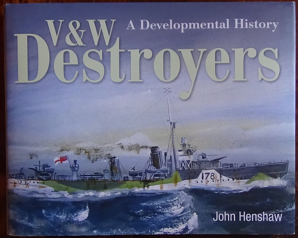 Derniers Achats (3) - Page 25 J7xBLb-VW-Destroyers-01