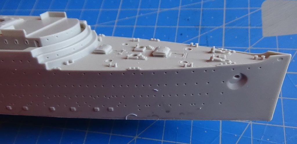 Derniers Achats (3) - Page 25 8GkCLb-Lusitania-14