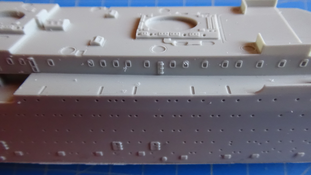 Derniers Achats (3) - Page 25 PGkCLb-Lusitania-15