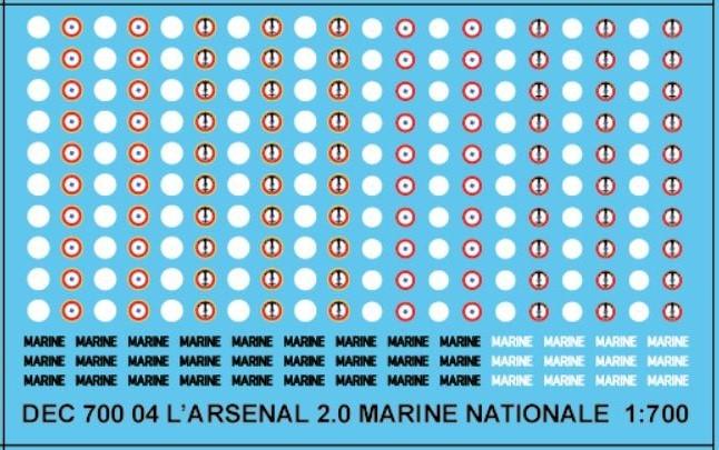 L'Arsenal : nouveautés - Page 15 EW0CLb-2021-04-DEC-700-04-Marine-Nationale