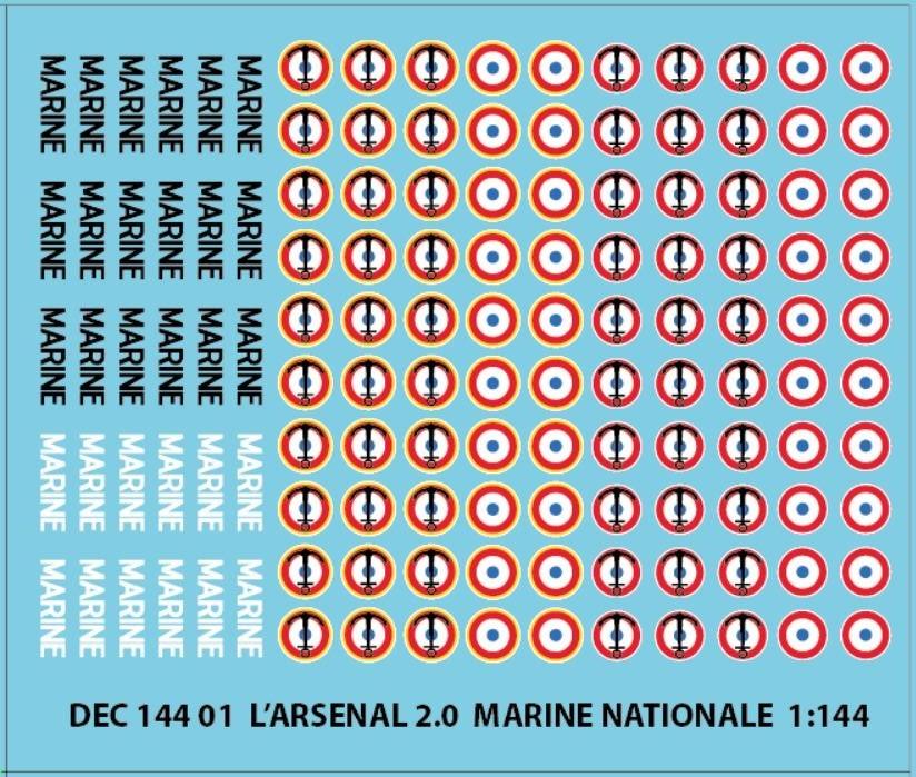 L'Arsenal : nouveautés - Page 15 JX0CLb-2021-04-DEC-144-01-Marine-Nationale