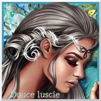 Signature avatar Printemps féérique - Page 2 2105041001425176717400826