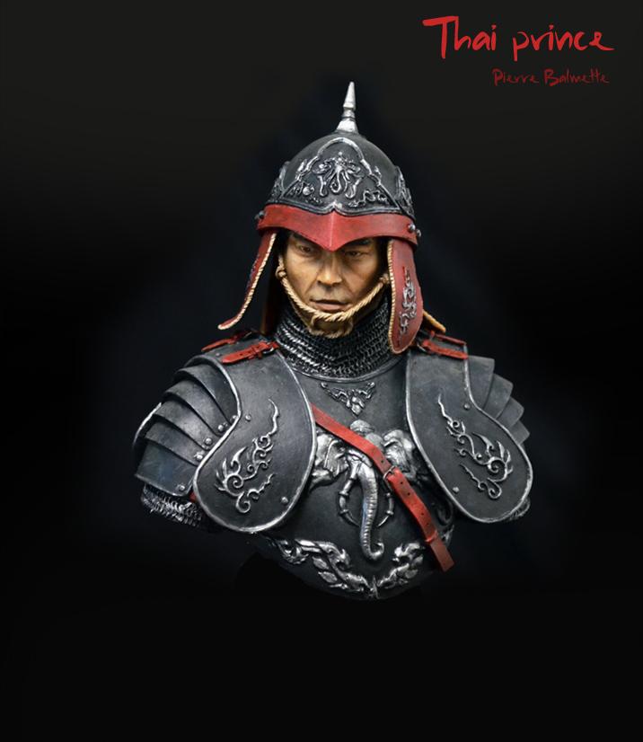 Prince Thai - Pegaso 21051307091111800717415064