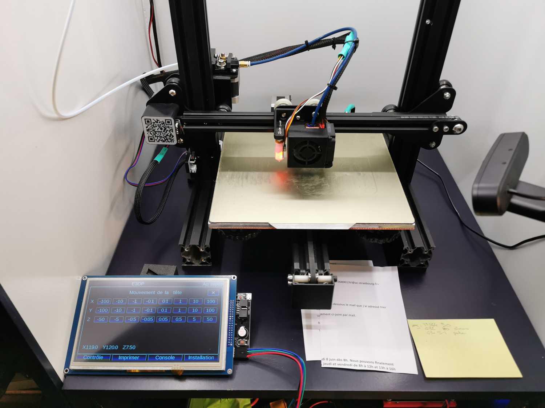 Fabrication hypercube - Page 11 21051602263612463317418943