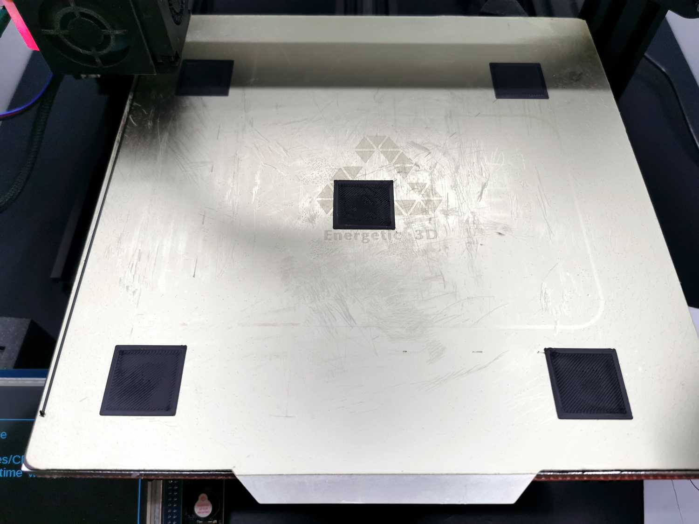 Fabrication hypercube - Page 11 21051602263712463317418944