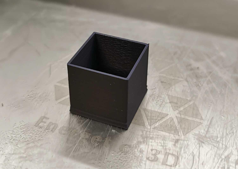 Fabrication hypercube - Page 11 21051602263812463317418946